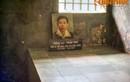 Hình ảnh xúc động nơi đồng chí Trần Phú hi sinh ở Sài Gòn