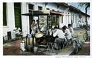 Ảnh để đời về các quán hủ tiếu ở Sài Gòn xưa