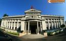 Những bảo tàng có kiến trúc cổ đẹp tuyệt mỹ của Sài Gòn