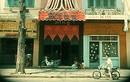 """Diện mạo độc lạ của quán bar """"chóe"""" nhất Sài Gòn xưa"""