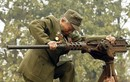 Cựu chiến binh Điện Biên Phủ nghẹn ngào khi quay lại chiến trường lịch sử xưa