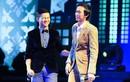 Vì sao Hoài Lâm lấy lại họ của cha nuôi Hoài Linh cho tên tài khoản Facebook?