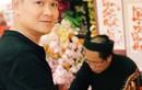 Lộ diên bạn trai hơn 10 tuổi của nữ ca sĩ Minh Hằng?