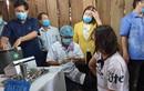 Đắk Lắk: Xuất hiện ca dương tính với dịch bệnh bạch hầu đầu tiên