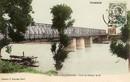 Loạt ảnh để đời về Bắc Giang hơn 100 năm trước