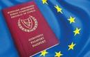Kiểm tra thông tin một đại biểu Quốc hội đoàn TP.HCM mua hộ chiếu Cyprus