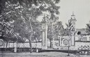 Thị xã Quảng Yên - Quảng Ninh một thế kỷ trước trông như thế nào?