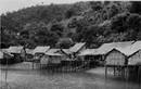Loạt ảnh cực quý về đảo Vân Đồn thập niên 1920