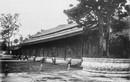 Tận mục kiến trúc cung điện đẹp nhất Tử Cấm Thành Huế xưa