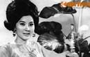Bí mật sau những khung hình tuyệt vời của nữ minh tinh Việt xưa