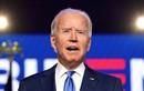 """""""Tổng thống đắc cử Biden sẽ duy trì mối quan hệ Việt - Mỹ thân thiết"""""""