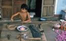 Nhìn lại thời hưng thịnh của làng nghề pháo nổi tiếng Đà Nẵng