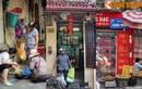 """Những con phố mang tên đặc sản """"thơm nức mũi"""" ở Hà Nội"""