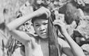 Vì sao người Việt xưa quấn khăn quanh đầu?