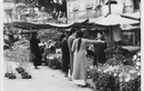 Soi những điều lý thú ở chợ Tết Hà Nội xưa (kỳ 2)