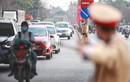 17 người chết vì tai nạn giao thông dịp cận Tết
