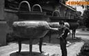 Bí ẩn chưa có lời giải về Cửu Đỉnh của vua Minh Mạng
