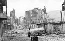 Kinh hoàng vụ ném bom vào chợ phiên rúng động thế giới 1936
