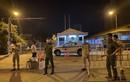 Đà Nẵng: Hơn 30 ca nghi nhiễm COVID-19, phong tỏa khẩn cấp KCN An Đồn