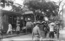 Tận mục cuộc sống sôi động ở Hà Đông thập niên 1920
