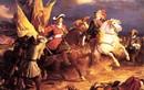 Sự nghiệp gây tranh cãi của ông vua trị vì lâu nhất nước Pháp