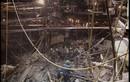 Vụ đánh bom nhà chọc trời làm rung chuyển nước Mỹ năm 1993
