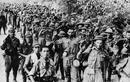 Trận thảm bại, nhiều lính đầu hàng nhất lịch sử nước Mỹ