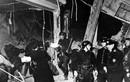 Tình tiết gay cấn vụ ám sát hụt Hitler tại quán bia năm 1939