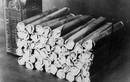Cha đẻ giải Nobel phát minh thuốc nổ thế nào?