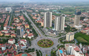Đề xuất sáp nhập: 10 tỉnh dân số ít, diện tích nhỏ nhất