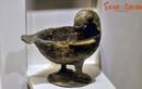 Soi loạt cổ vật ngàn tuổi độc lạ vô giá nhất Việt Nam