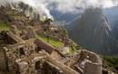 """Thành phố """"thất lạc"""" của đế chế Inca được phát hiện thế nào?"""