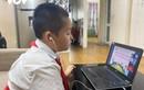 Có nên thiết kế riêng khung chương trình học trực tuyến?