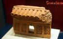 Chiêm ngưỡng bộ sưu tập cổ vật thời Lý lớn nhất Sài Gòn