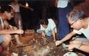 Mở lăng mộ con trai Trọng Thủy: Sửng sốt 10.000 bảo vật vô giá