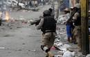 17 nhà truyền giáo Mỹ và người thân bị băng đảng bắt cóc ở Haiti