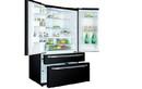 Tủ lạnh Haier HB21FIGB có chức năng ngủ đông