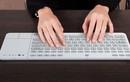 Bàn phím Jaasta tùy chỉnh phím tắt theo yêu cầu người dùng