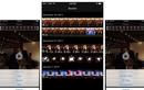 Cách làm ảnh động cực nhanh trên iPhone