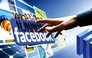 Không mua quảng cáo, Fanpage Facebook sẽ vô giá trị