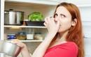 1001 các cách khử mùi hôi bên trong của tủ lạnh