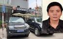 Tâm thư luật sư Trần Vũ Hải viết gì sau khi bị khởi tố?