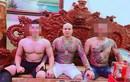 Quang Rambo và loạt giang hồ xộ khám: Vì sao kẻ này đi tù, kẻ khác lại lên?