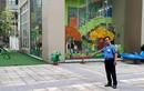 PGĐ Sở NN&PTNT Hà Nội nhảy lầu: Vẫn dặn lái xe hôm sau đến đón đi họp