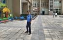 Hành động lạ của PGĐ sở NN&PTNT Hà Nội trước khi nhảy lầu