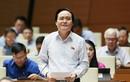 Bé 3 tuổi bị bỏ quên trên xe trường Đồ Rê Mí: Hỏi Bộ trưởng Nhạ sao giáo dục liên hoàn scandal?