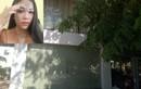 """Chiêu trò dụ gái trẻ đóng phim """"con heo"""" của băng nhóm Trung Quốc"""
