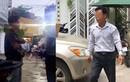Vụ tố cướp trẻ em ở Sài Gòn, khám xét căn nhà và trục xuất người lạ