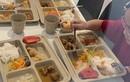 Trường Dân lập Quốc tế Việt Úc chưa làm rõ nghi vấn cắt xén suất ăn