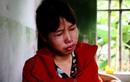 Video: Giọt nước mắt đắng cay của người mẹ trong vụ nữ sinh bị đánh hội đồng ở Hưng Yên